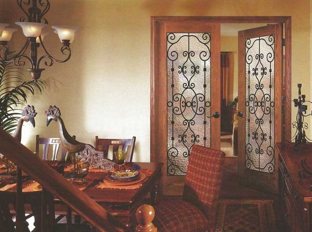 97 best interior french door images on pinterest glass french all about interior french doors french door picture ideas glass french doorsdouble planetlyrics Images