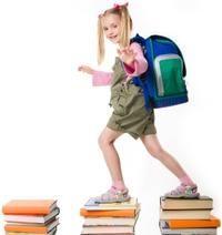 e-σχολικός σύμβουλος Π.Ε. Κιλκίς: ΥΛΙΚΟ ΓΙΑ ΤΗ ΜΕΤΑΒΑΣΗ ΑΠΟ ΤΟ ΝΗΠΙΑΓΩΓΕΙΟ ΣΤΟ ΔΗΜΟΤ...