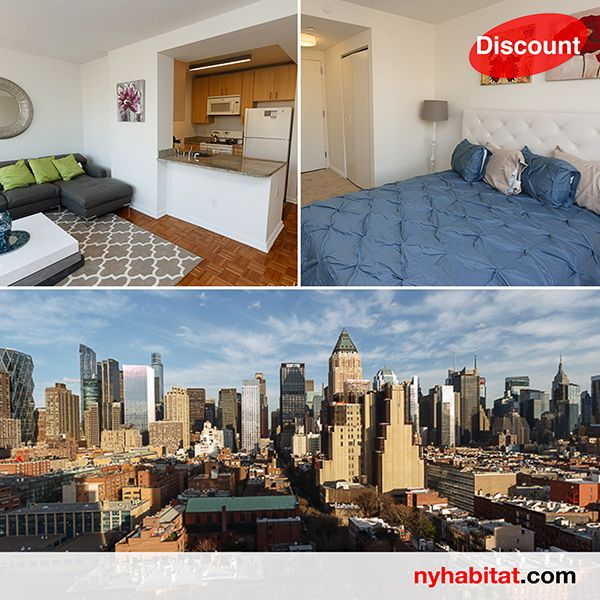 best 25+ furnished apartments nyc ideas only on pinterest | find