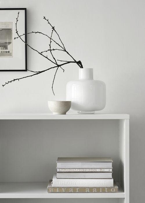 Riikka Kantinkoski — Finnish Design Shop