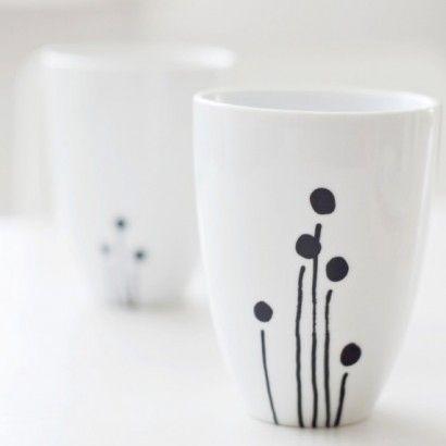 kaffee-dekoration-kuchen-selbst-gemacht-kaffebecher.001