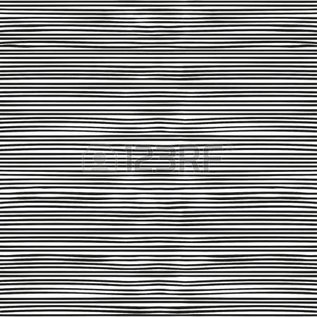 horisontal lines pattern, seamless background