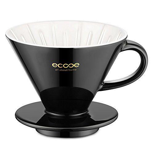 ber ideen zu kaffeefilter auf pinterest kaffeefilter blumen kaffeefilter kunst und. Black Bedroom Furniture Sets. Home Design Ideas