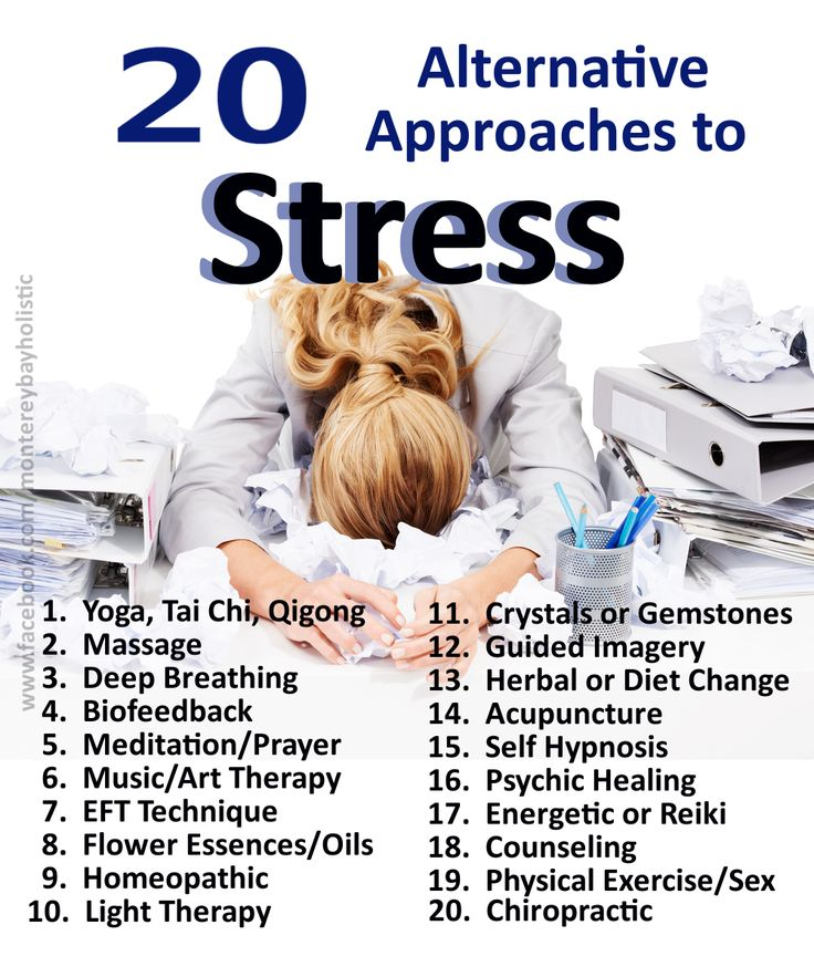 #BiofeedbackTherapy To reduce Stress for a Healthy Circulatory System  to Improves Health . http://carolinahouse.crchealth.com