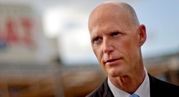 BREAKING: FLORIDA GOVERNOR DECLARES STATE OF EMERGENCY; HERE'S WHAT YOU NEED TO KNOW…