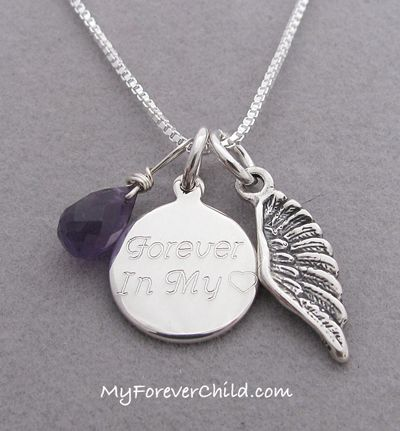 21 best images about memory charms on pinterest stamped
