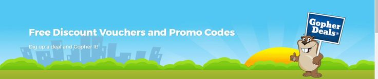 EXCLUSIVE Very promo codes available NOW. Find the latest Very voucher codes. Gopher a great discount with Gopher Deals! Visit at:   http://www.gopherdeals.co.uk/discount-voucher-codes/very/
