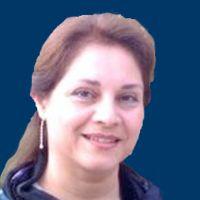 FDA Grants LN-144 Fast Track Status for Melanoma http://ift.tt/2wqadND
