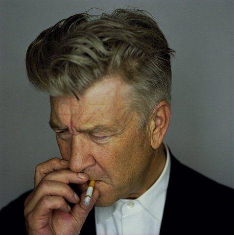Lynch: Famous, Face, Twin Peaks, David Lynch, People, Photography, Davidlynch, Animal