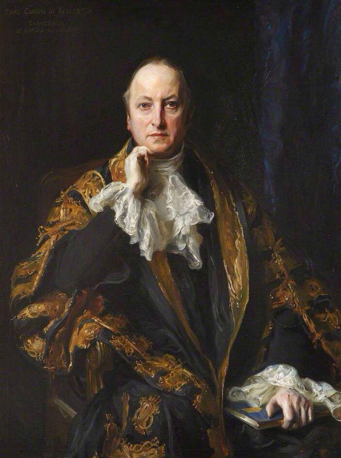 Philip De Laszlo Paintings For Sale