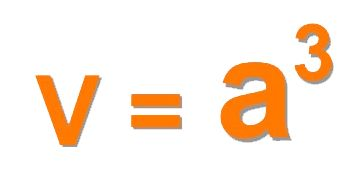 Куб - правильный многогранник (платоново тело). Имеет 6 граней, 12 ребер, 8 вершин. Все ребра куба равны. Все грани куба квадраты. Периметр куба (сумма длин его сторон) равен P = 12 a, где a - длина ребра.