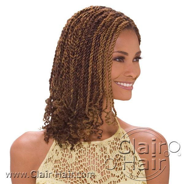Super 1000 Images About Afro Hair Style On Pinterest Kinky Twists Hairstyles For Men Maxibearus