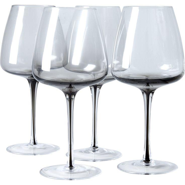 https://ilva.se/koksartiklar-och-textilier/rodvinsglas/smoke/rokfaergat-munblaast-glas/1033971-5639090446