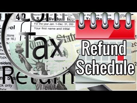 Best 25+ Tax return date ideas on Pinterest Tax return estimator - rent rebate form