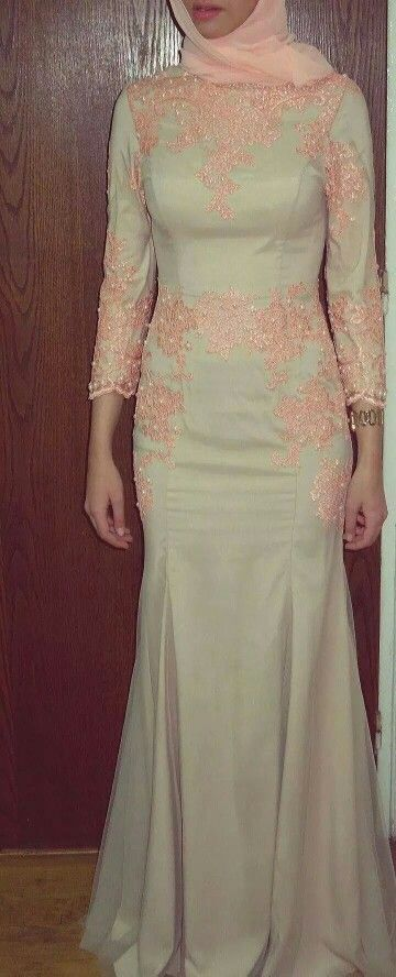Prom Dress,New Vestido de Festa Elegant Evening Dress