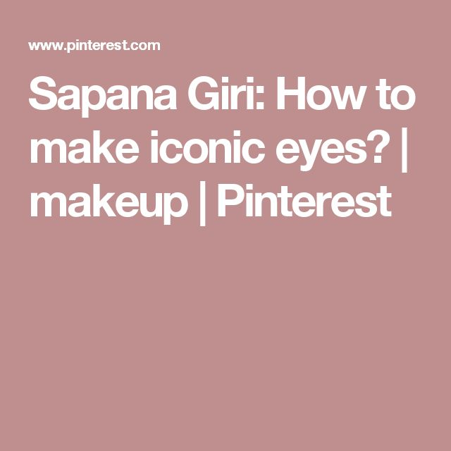 9 best makeup images on Pinterest Adventure, Eyebrow and Golden eyes - make up artists resume