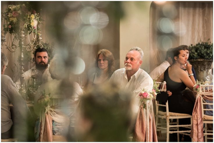 garden-route-wedding-gouritz-valley-evan-and-elmarie-reception-6