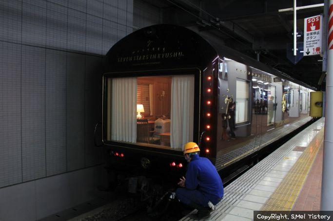 S.Mel의 소소함.. :: 2014. 03 - 일본 > 후쿠오카 Part. 4 후쿠오카타워-하카다역