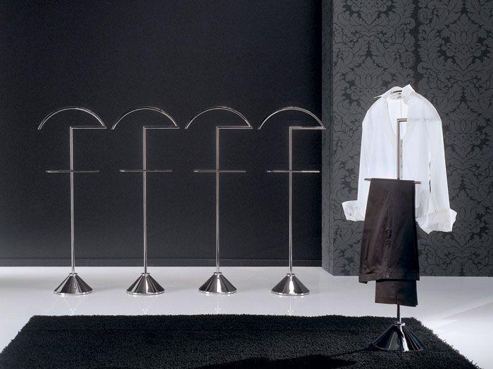 Die besten 25+ Kleiderständer umzug Ideen auf Pinterest - designer kleiderstander buchenholz