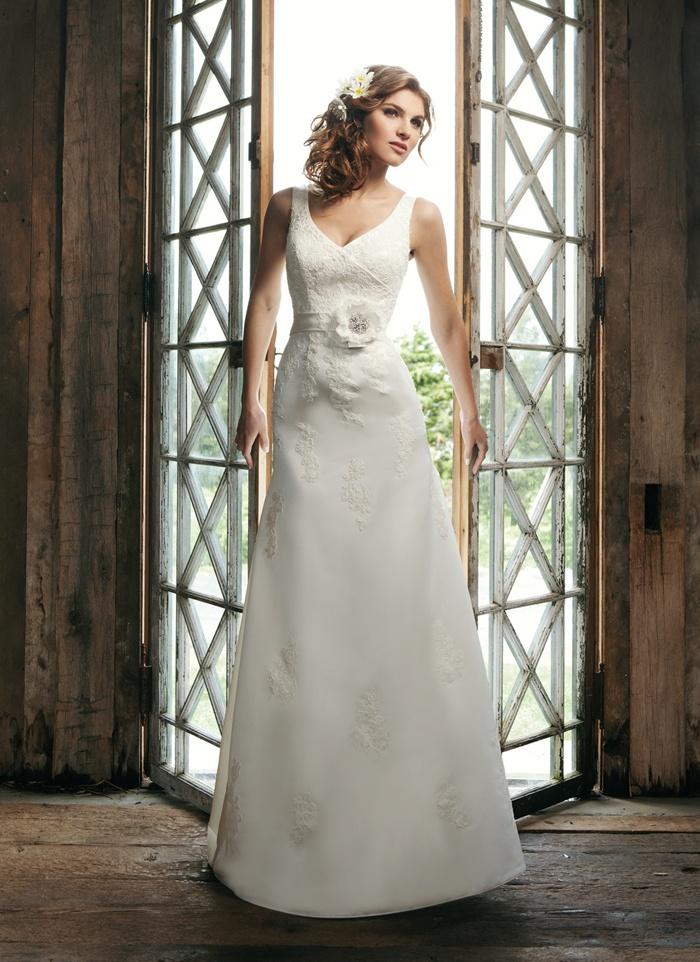 Wedding Dress Alterations Wichita Ks