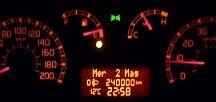 Kilométerórák hibái és javításuk.  http://www.pixelfix.net/hasznosinfo.html
