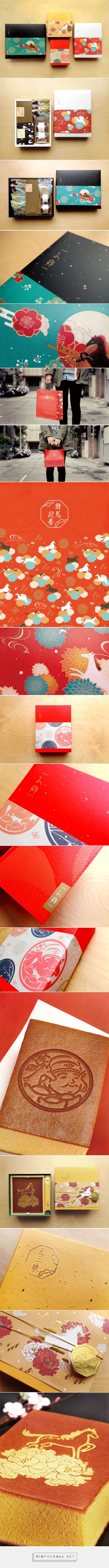 MURA︱東西設計 #packaging Red Dot Award winner 2015