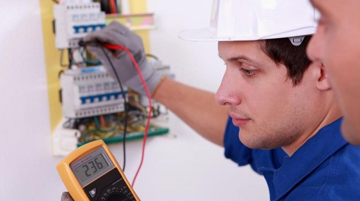 Should You Have the Electrical System Inspected Before Buying a New Home? commercialelectriciansperth.com.au