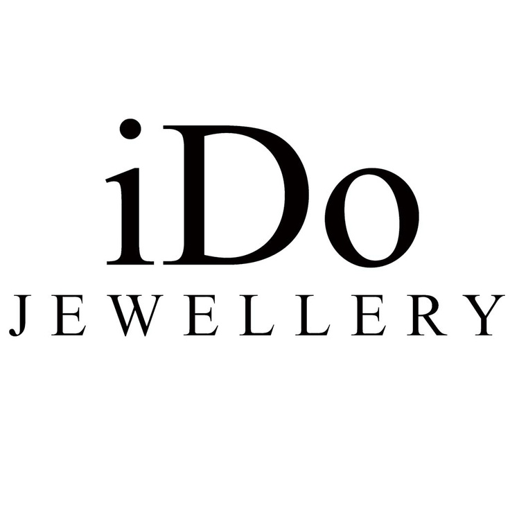IDo Jewellery is a free Mobile App created for iPhone, Android, Windows Mobile, using Appy Pie's properitary Cloud Based Mobile Apps Builder Software