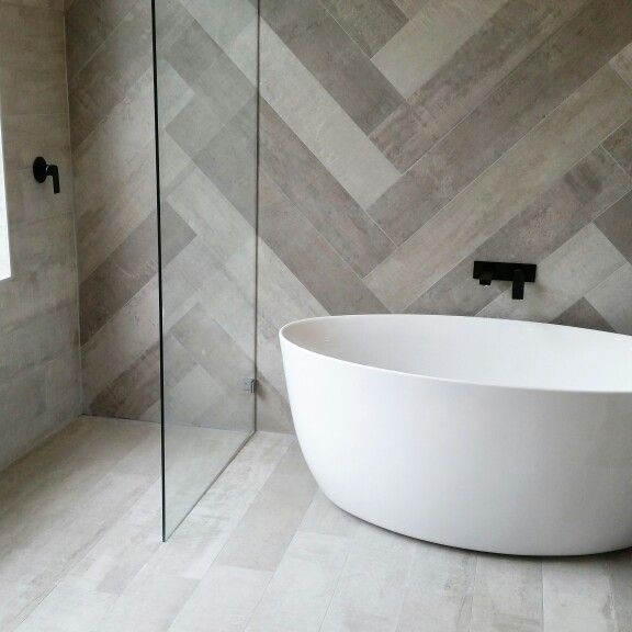 New Concreto, multiple sizes and in two colours. Visit our showroom for this exciting new tile from Brazil. Naturallytiles.com.au