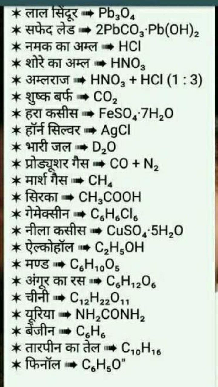 Pin By Satyam Kumar On Flowers With Images Science Vocabulary