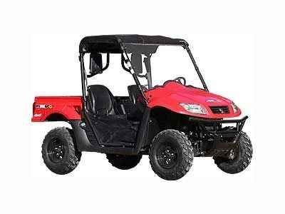 New 2015 Kymco UXV 500i G ATVs For Sale in Pennsylvania. 2015 Kymco UXV 500i G, The totally innovative, one of a kind - KYMCO UXV 500i G combines all the features and benefits of our go-anywhere, recreational UXV Series Side X Sides with a fully integrated Totally Enclosed Fan Cooled (TEFC) 5 kW Generator with a (5) point integrated safety system, a KYMCO exclusive includes a GFCI safety circuit breaker generating all the power you'll ever need, where and when you need it. With full…