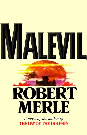 Malevil by Robert Merle, http://www.bookscrolling.com/the-most-award-winning-science-fiction-fantasy-books-of-1974/