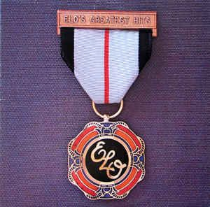 Electric Light Orchestra - ELO's Greatest Hits: buy LP, Comp at Discogs