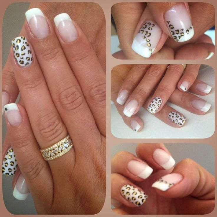 best images about ongles on pinterest  nail art, ongles and nailart