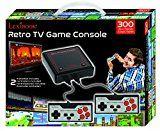 #8: Lexibook - Consola de televisión Retro 300 juegos (JG7800)           https://www.amazon.es/Lexibook-Consola-televisi%C3%B3n-juegos-JG7800/dp/B072F6ZWJP/ref=pd_zg_rss_ts_t_1642006031_8          #juegosniños #videojuegosinfantiles  #videojuegosparaniños