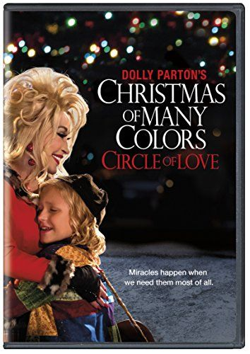 Dolly Parton's Christmas of Many Colors: Circle of Love W... https://www.amazon.com/dp/B01LTHMFLO/ref=cm_sw_r_pi_dp_x_l1mhybBC5EXS5