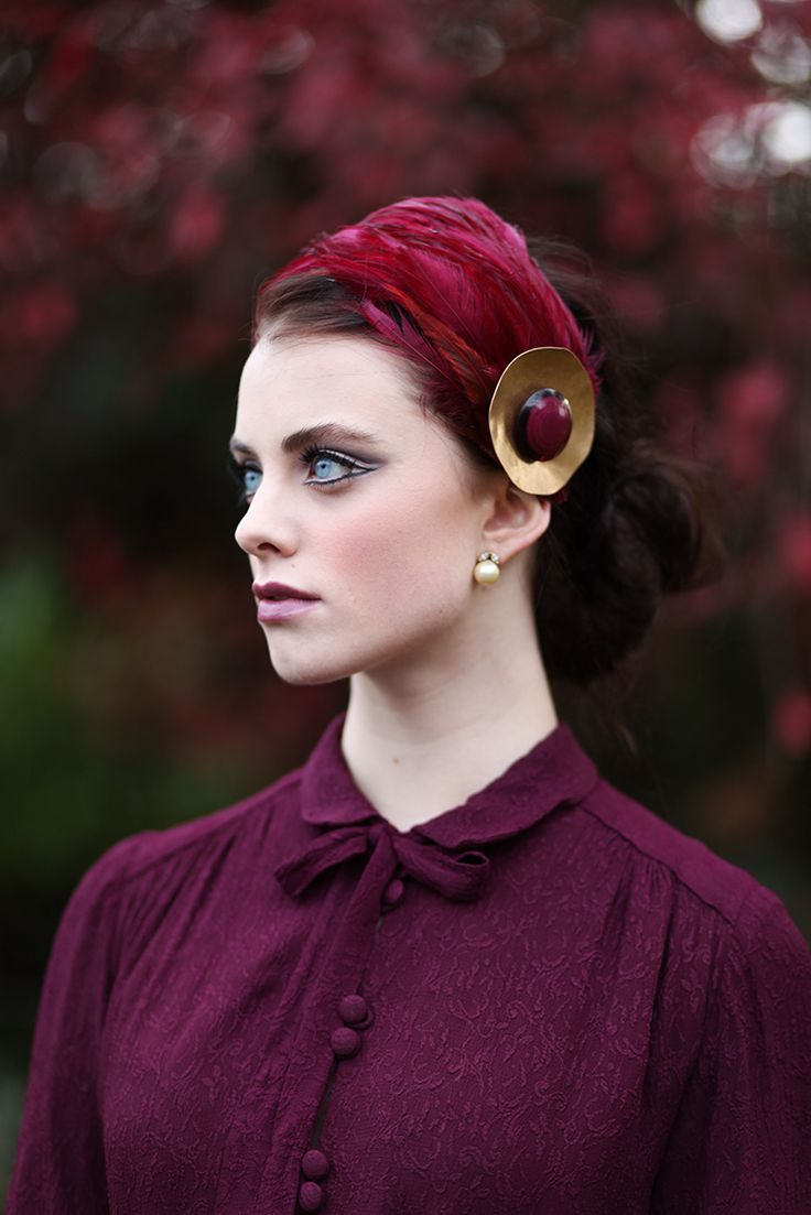 Kentucky Derby Hairstyles 45 Best Images About Kentucky Derby Party Presented By Whirlpool