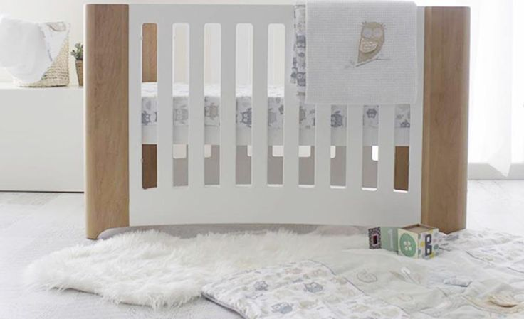 https://flic.kr/p/NHhGNm | Mod the Owl Baby Bedding by Bubba Blue | Design your new baby's bedding with Bubba Blue Mod the Owl bedding Set. All made of natural fibers for a comfortable sleep. www.beddingsquare.com.au/mod-the-owl-baby-bedding-bubba-b...