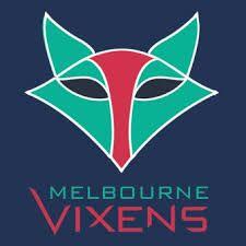 Image result for melbourne vixens