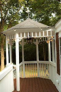 Cottage vacation rental in Locust Grove, GA, USA from VRBO.com! #vacation #rental #travel #vrbo