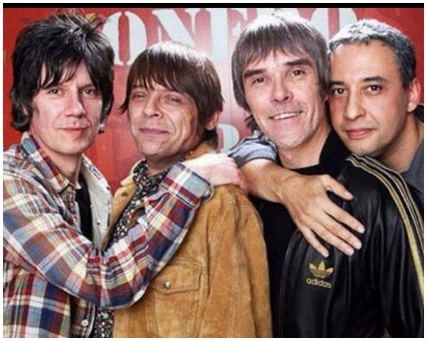 The Stone Roses Sydney 2016: Ticket Prices, Where To Buy & Concert Dates - http://www.morningledger.com/the-stone-roses-sydney-2016-ticket-prices-where-to-buy-concert-dates/1390479/