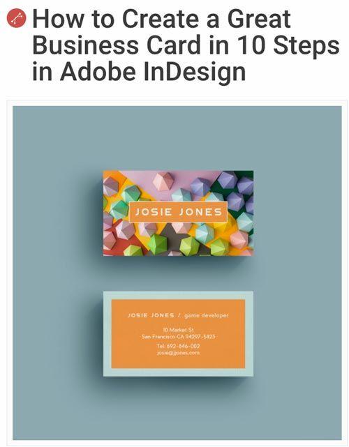 Vecindad Gráfica Diseño Gráfico   Diseño Gráfico y Más