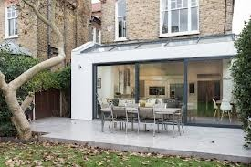 contemporary victorian house - Google Search
