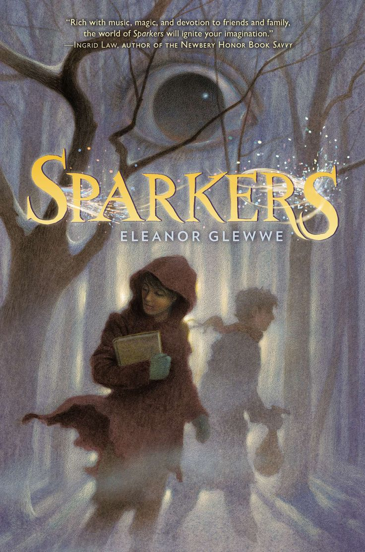 Chris Sheban  Spakers Book Cover