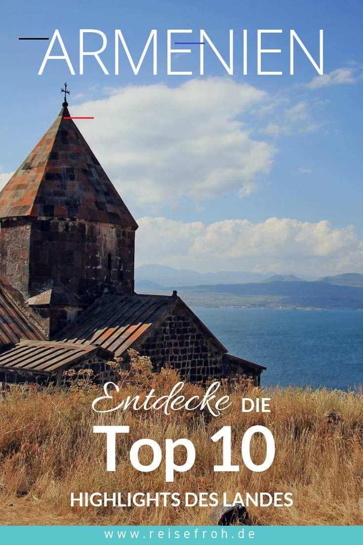 Armenien Sehenswurdigkeiten Top Highlights Reisetipps Ammanjordan Armenien Sehenswurdigkeiten Unsere Besten Highlights Armenien Reisetipps Guide Fur De