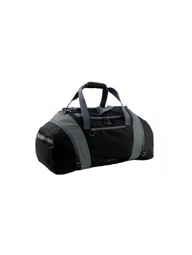 Τσάντα Outwell Elan 65 | www.lightgear.gr