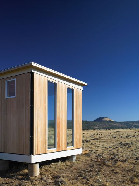36 best images about prefab cabins on pinterest see more for Prefab backyard homes