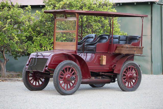 Pin On Packard Motor Car Company