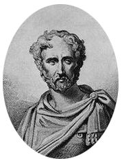 Pliny the Elder - History of science in classical antiquity - Wikipedia, the free encyclopedia