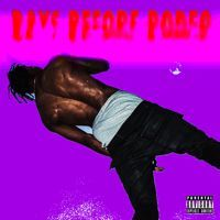 Travi$ Scott Feat. Young Thug - Skyfall (Chopped Not Slopped)By: Slim K by TravisScott on SoundCloud